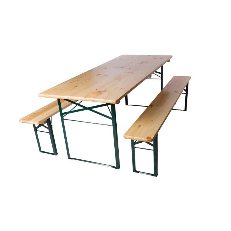 Location Chariot pour tables rectangulaires Largueur 76cm Longueur 150-180-244cm